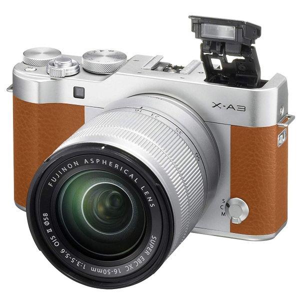 Fujifilm X-A3 marron  16-50 II * 333 € Img_5ca61fd523a3d