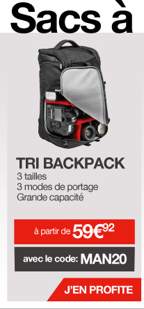 Sac à dos Tri Backpack