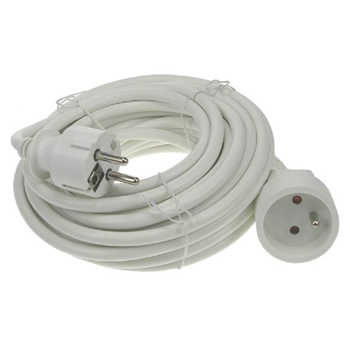 Cable de branchement 220V 4007249477255-big